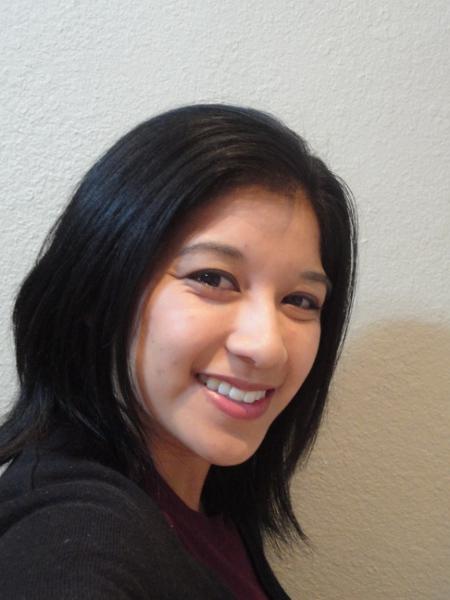 Ezlie Perez