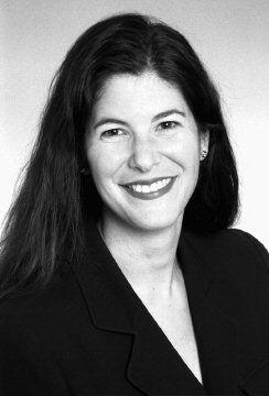 Michelle Wecksler