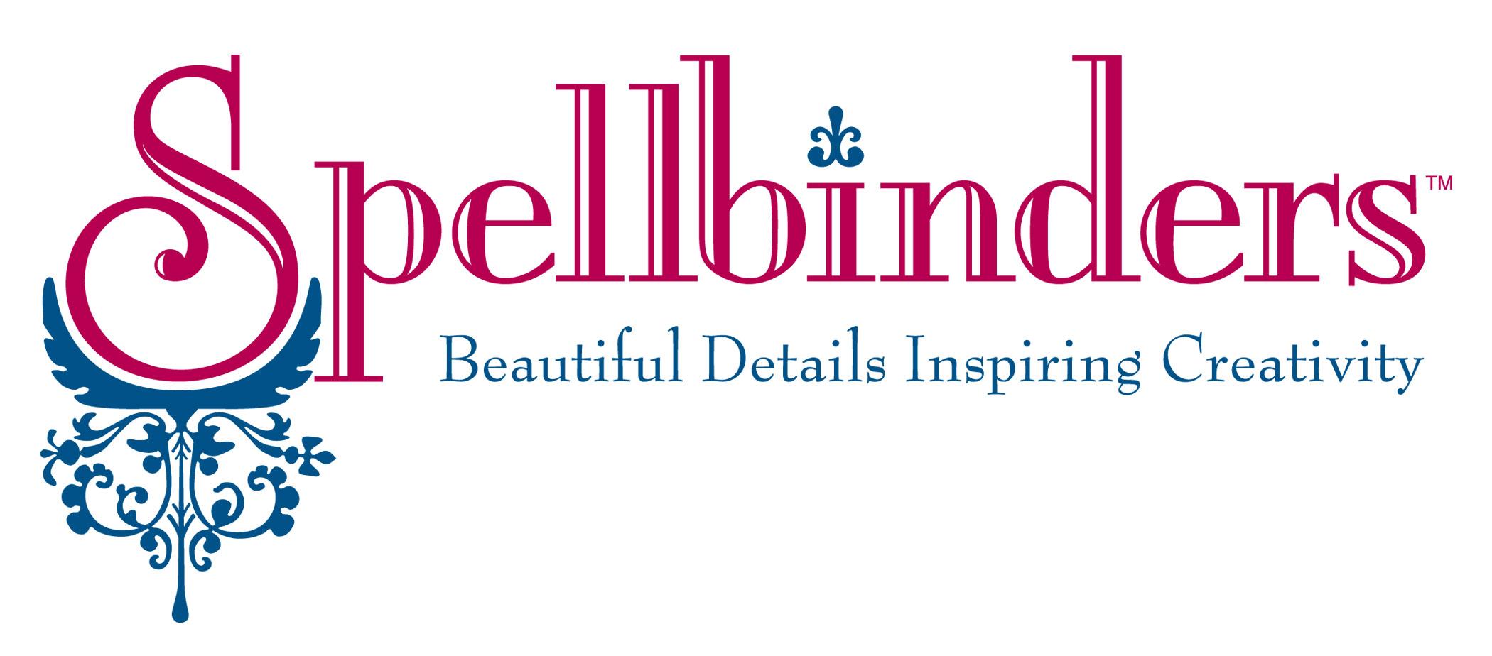 Spellbinders-logo-300-dpi