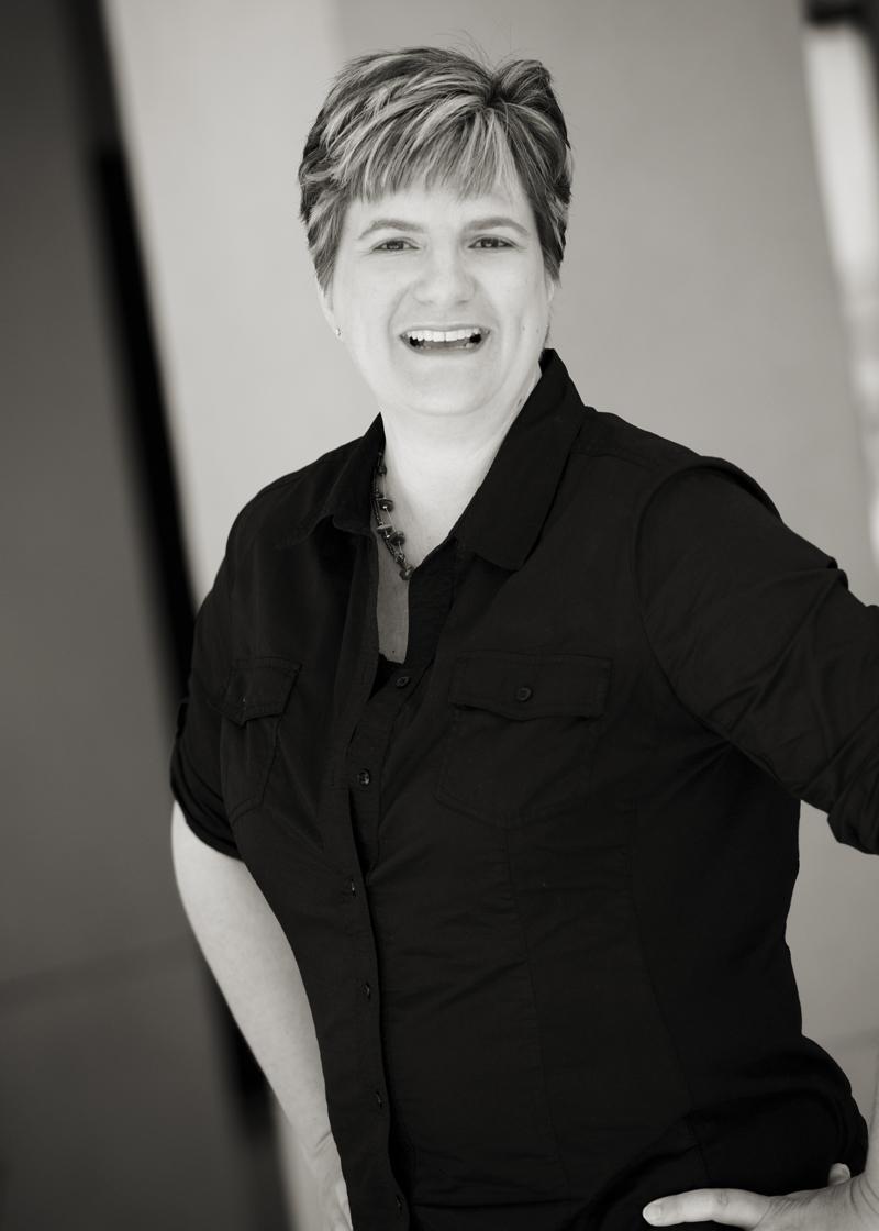Gloria Stengal