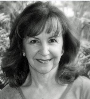 Charlene Driggs
