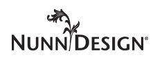 NunnDesignsLogo