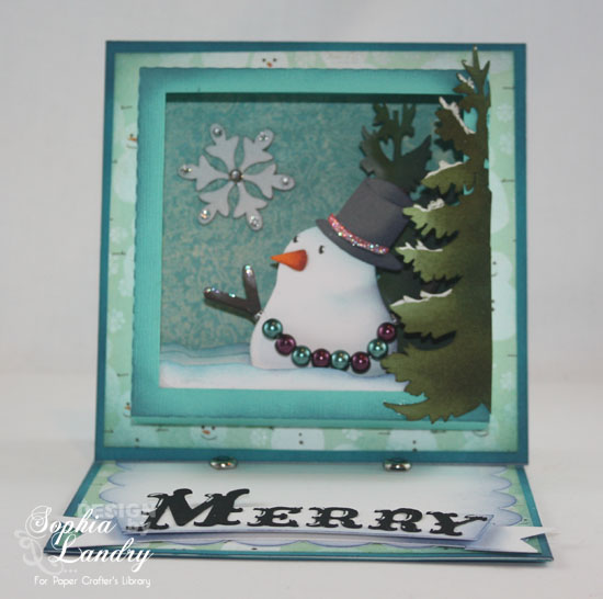 SnowmanShadowBoxEaselCard-12202012-550W