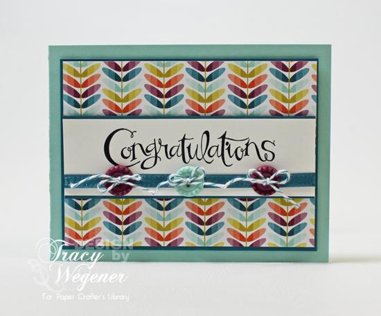 Congratulations-03012013-550W