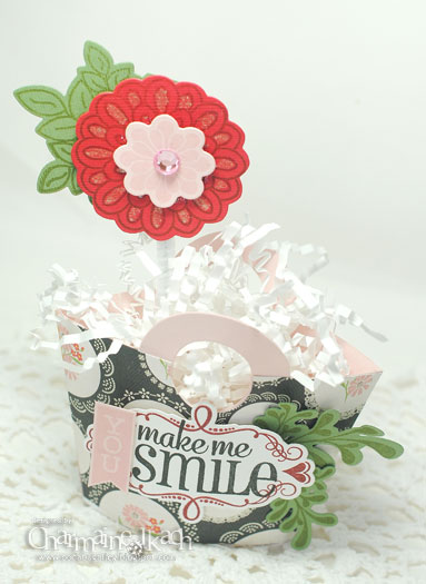 charmaineikachVerve-Smile-Gift-above