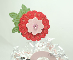 charmaineikachVerve-Smile-Gift-flowercloseup