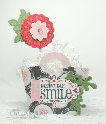 charmaineikachVerve-Smile-Giftfrontview