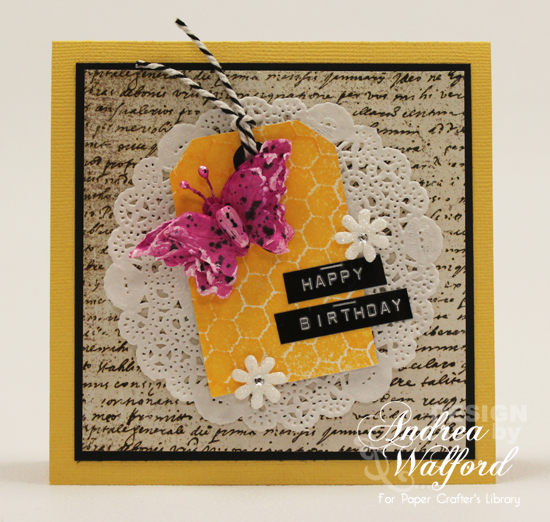 BirthdayButterflyCard-03202013-550W