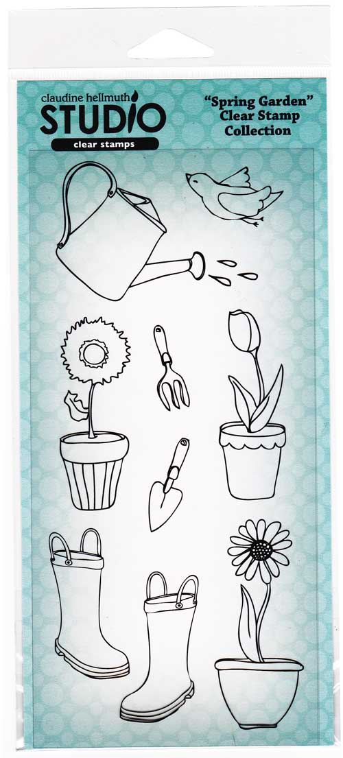 hellmuthspring_garden_stamps