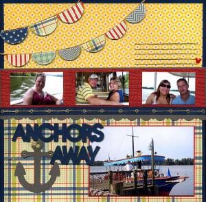anchors14