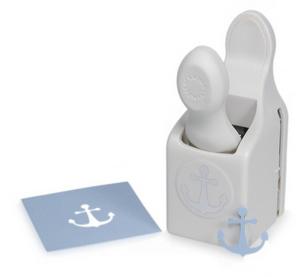 anchors18