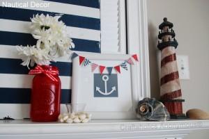 anchors3