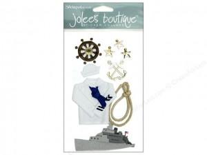 anchors8