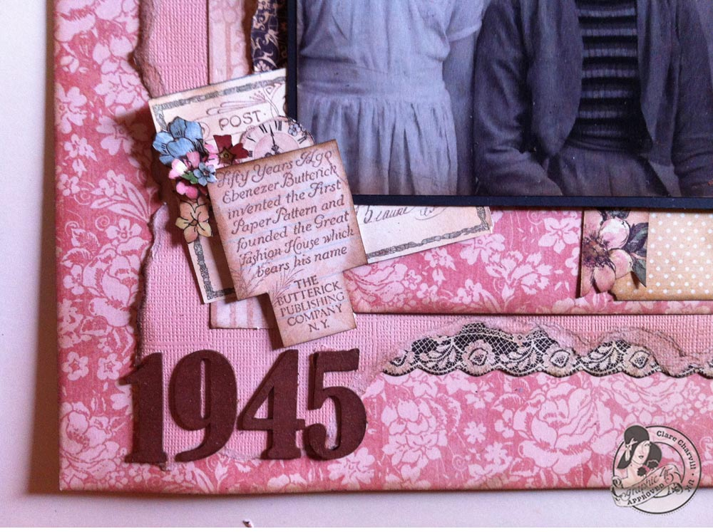 703Clare Charvill A Ladies Diary Layout Pic 5