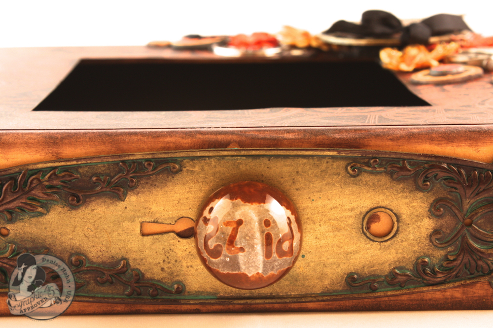717Denise-Hahn-Graphic-45-Steampunk-Spells-Shadow-box - 7-imp