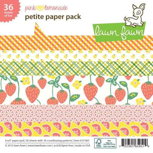 724giveawayPinkLemonadePetitePaperPack_productImage