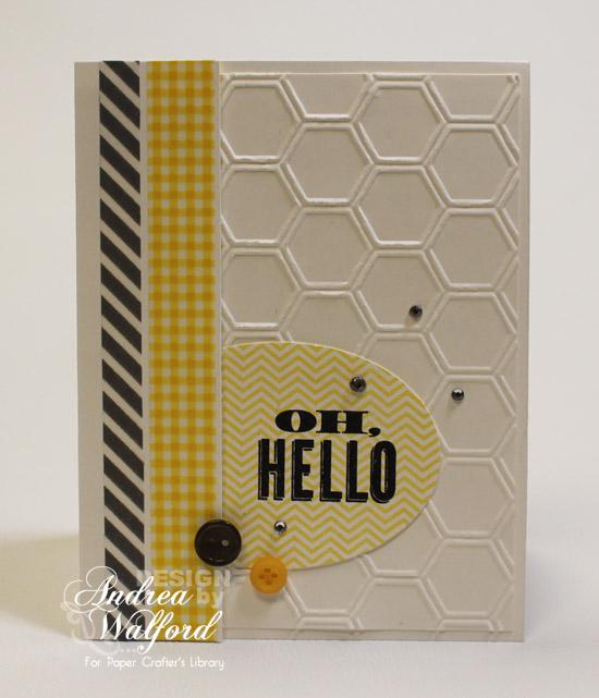 OhHello-07262013-550W
