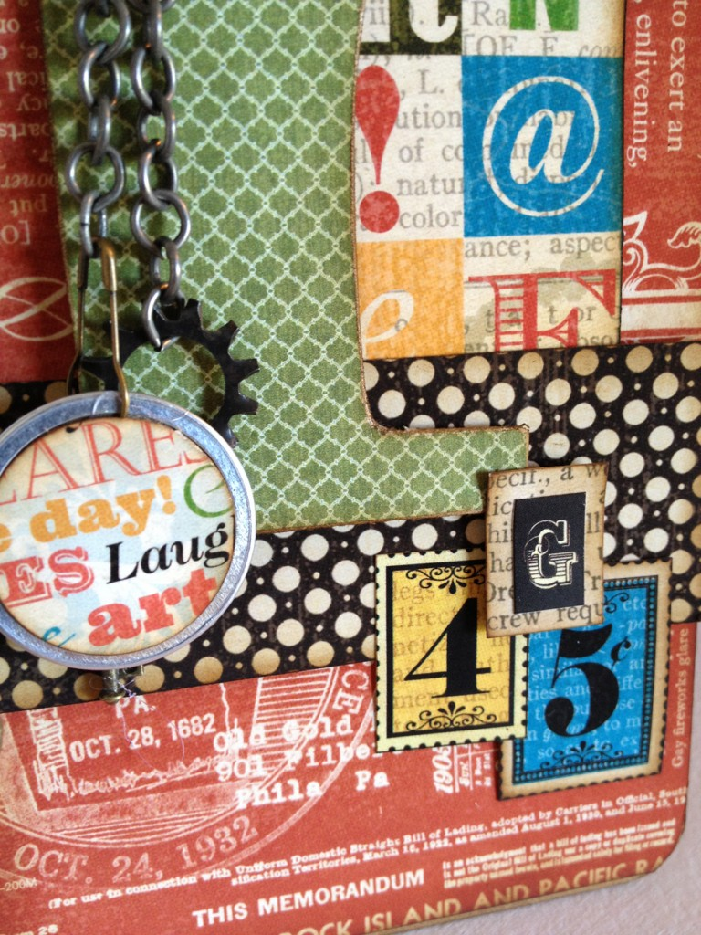 807Typography-Altered-Tag-Banner-Graphic45-Denise-Johnson-10