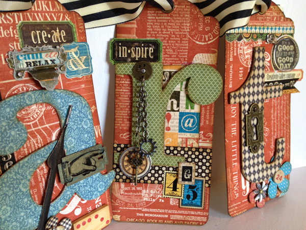 807Typography-Altered-Tag-Banner-Graphic45-Denise-Johnson-12