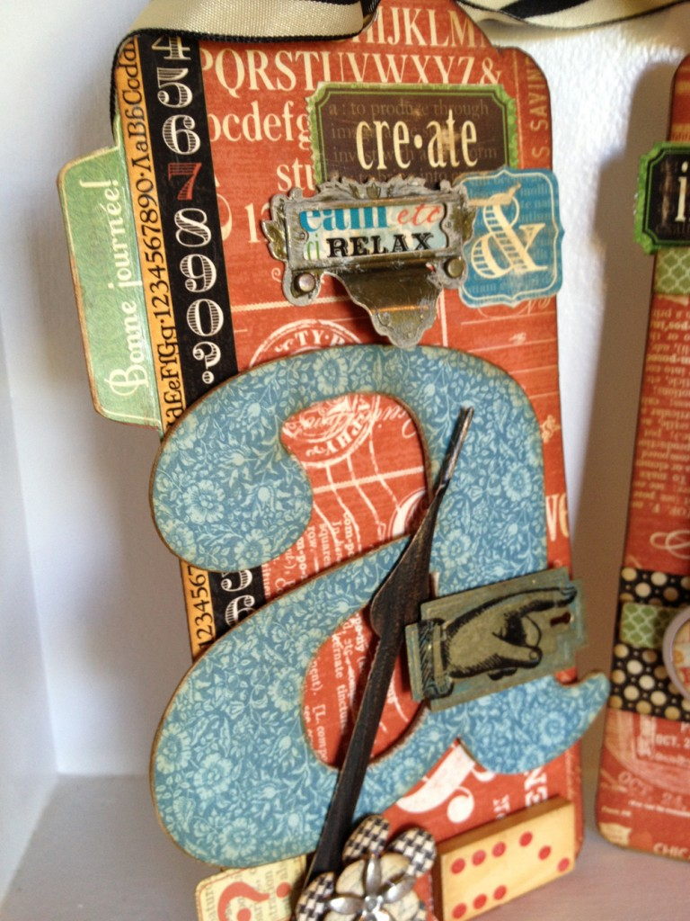 807Typography-Altered-Tag-Banner-Graphic45-Denise-Johnson-4