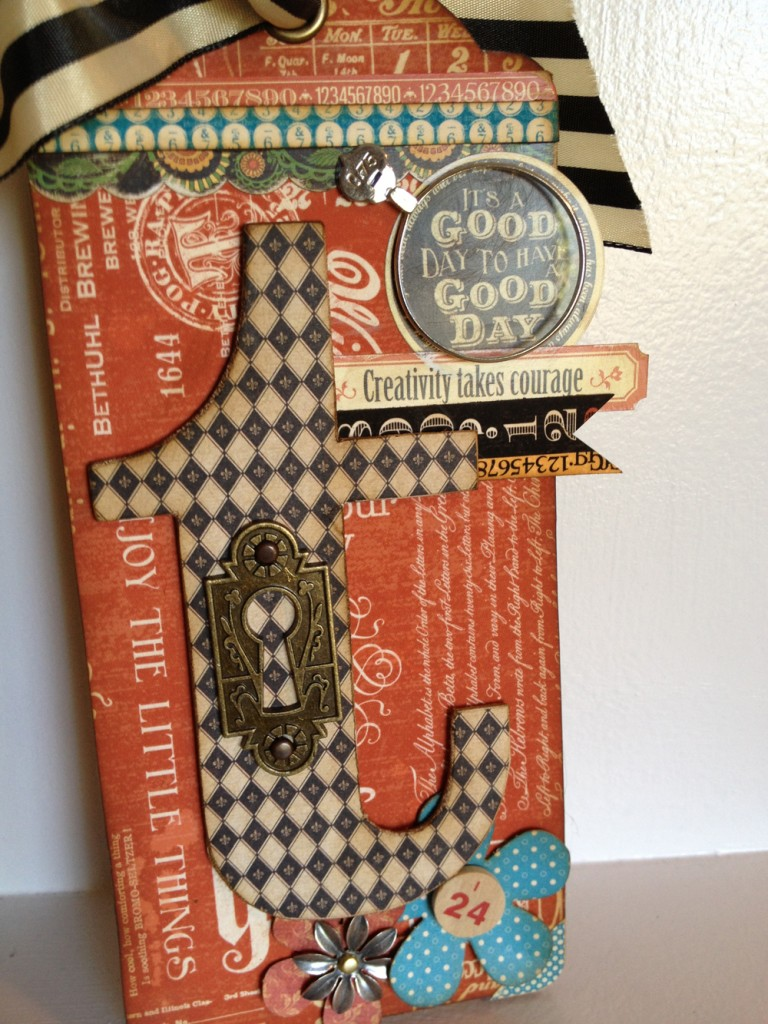 807Typography-Altered-Tag-Banner-Graphic45-Denise-Johnson-6