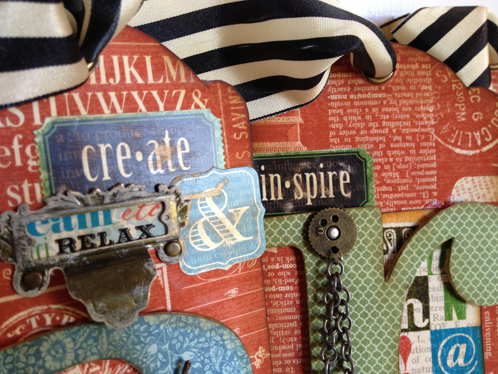 807Typography-Altered-Tag-Banner-Graphic45-Denise-Johnson-9