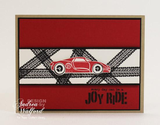 JoyRide-08232013-550W