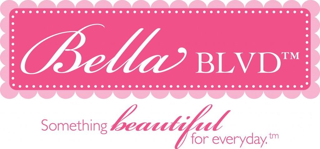 BELLA_BLVD_TAGLINE