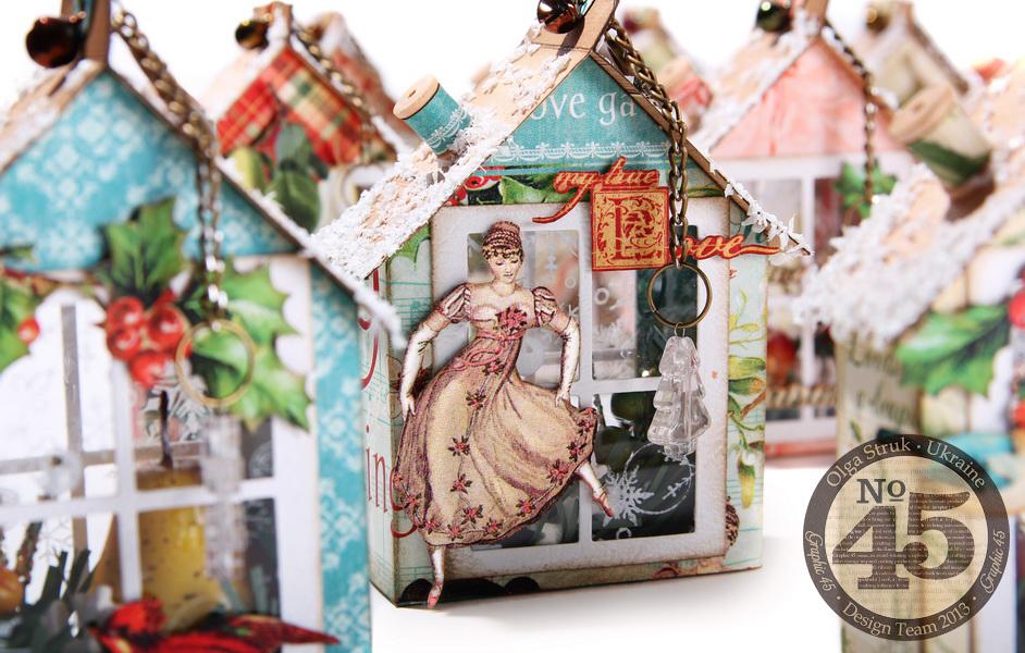 1106CHA-Twelve-houses-in-a-box-13