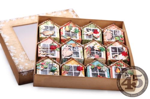 1106CHA-Twelve-houses-in-a-box-4