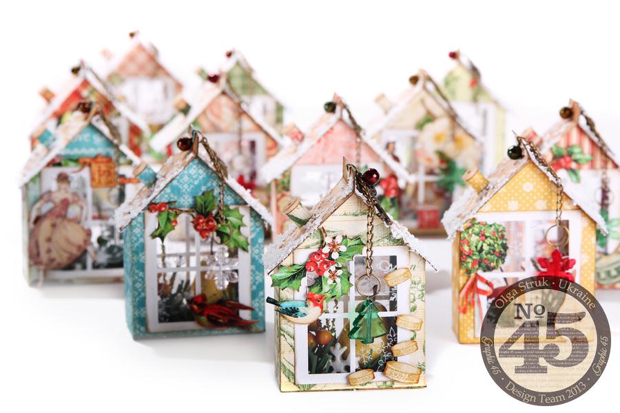 1106CHA-Twelve-houses-in-a-box-5