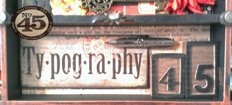 1106Typography_Letterbox_Tray_Rhea_Freitag_3_of_10