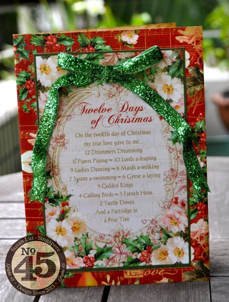 Twelve-Days-Of-Christmas-Christmas-Card-Graphic-45-Susan-Lui-1of4