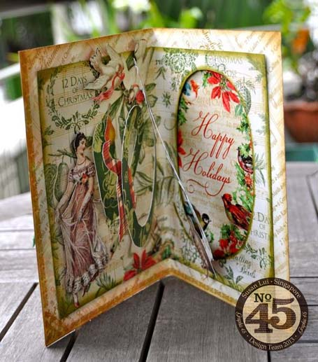 Twelve-Days-Of-Christmas-Christmas-Card-Graphic-45-Susan-Lui-2of4