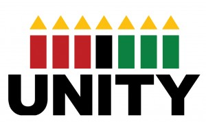 Unity-Kwanzaa digi image