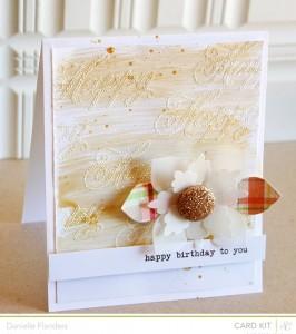 happy card2
