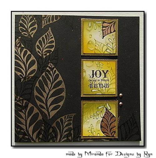 DesignsByRyn1-01152014-500W