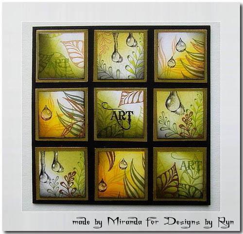 DesignsByRyn2-01152014-500W
