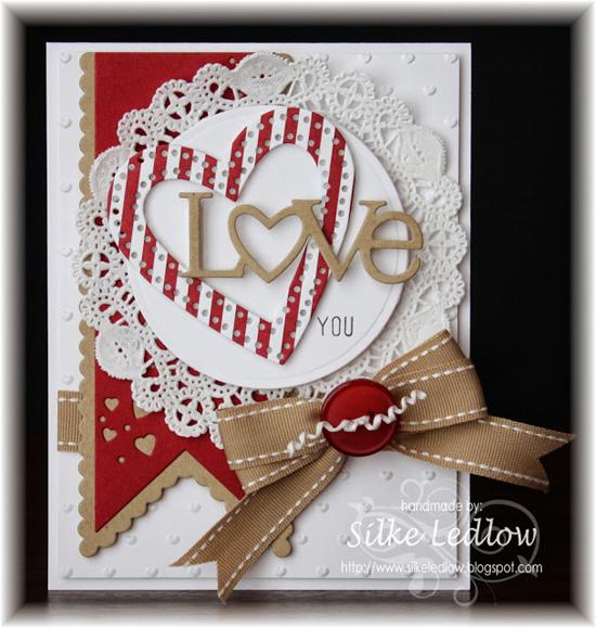 SilkeLedlow2-01162014-550W