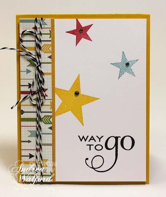 WayToGo-01312014-550W