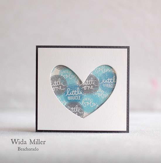 WidaMiller2a-01302014-550W