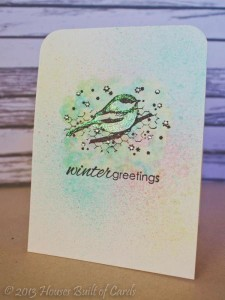Winter_Greetings_by_housesbuiltofcards