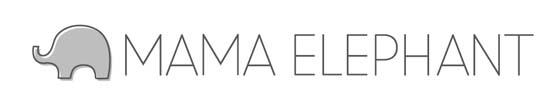 MamaElephant-02192014-550W