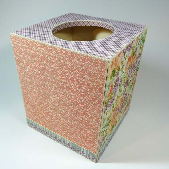 Paper-Crafter's-Library-Altered-Tissue-Box-Tutorial-Sweet-Sentiments-Graphic-45-Annette-Green-03-of-16-550W