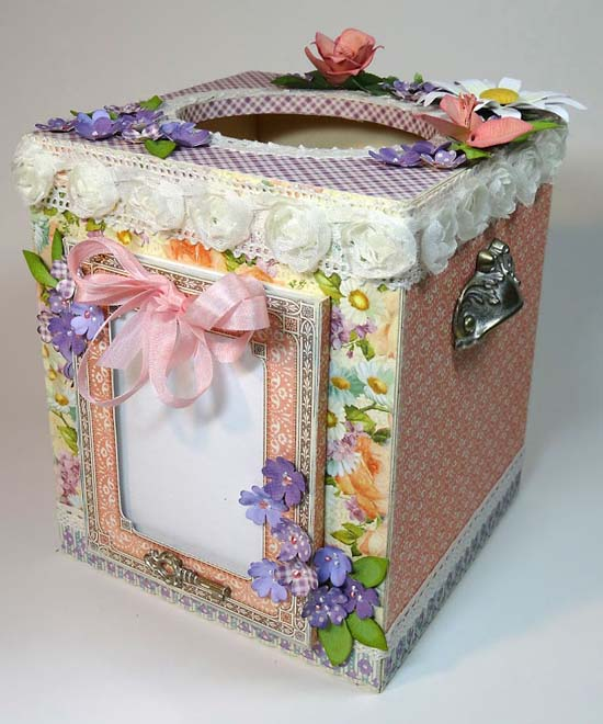 Paper-Crafter's-Library-Altered-Tissue-Box-Tutorial-Sweet-Sentiments-Graphic-45-Annette-Green-14-of-16-550W