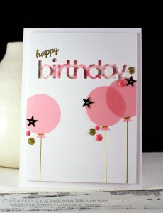 pinkballoons1