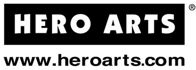 HeroArts-04022014-400W