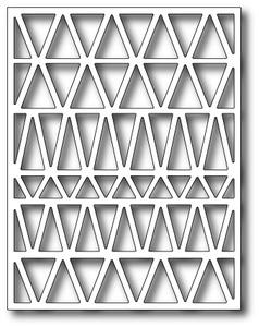 triangle die.jpb by sss