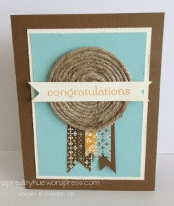stampin-up-twine-lollie