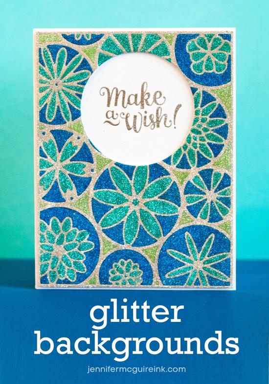 042814-Glitter-Background3-Jennifer-McGuire-Ink1